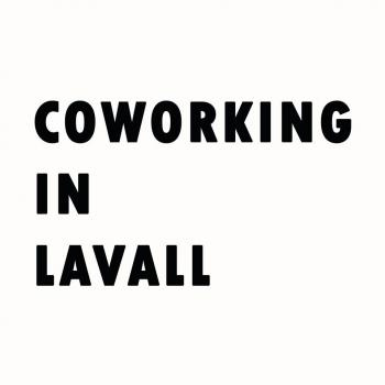 Coworking in La Vall