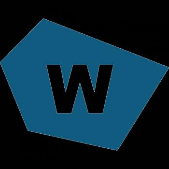 WonderBits Coop.V.