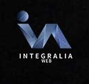 Integralia