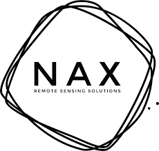 Nax Solutions