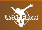 Urban Planet Entertaiment S.L.