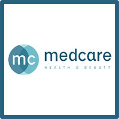 Centro Médico Medcare