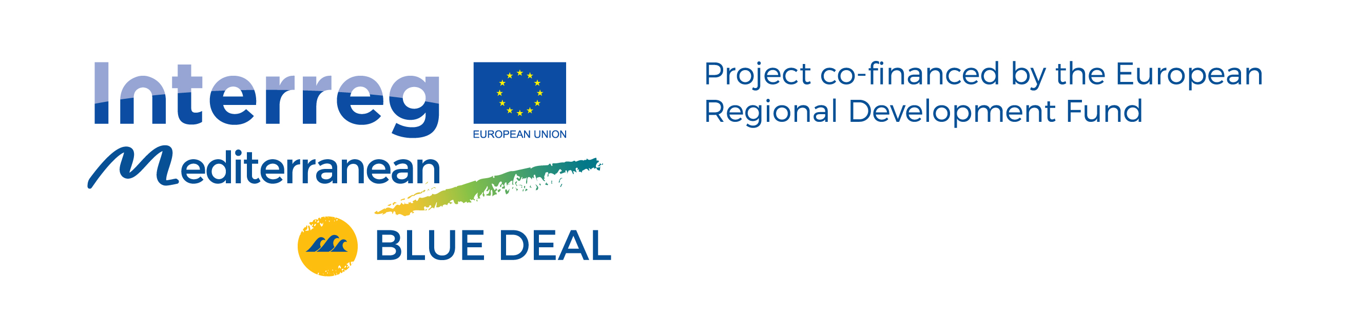 Blue Deal - CEEI Valencia