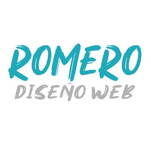 Romero Diseño Web