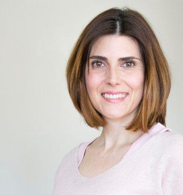 Gemma Mateos