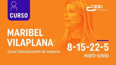 Curso Comunicación de Impacto mayo 2020