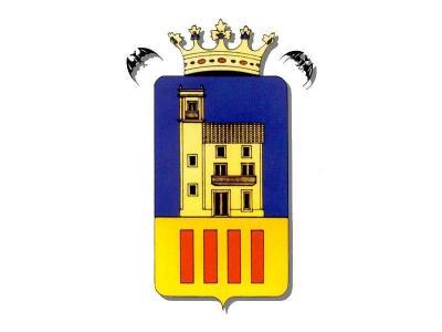 Ajuntament d'Emperador