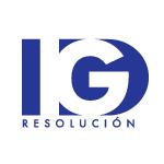 IG Resolución de Conflictos