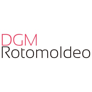 DGM Rotomoldeo SL