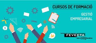 Curso online comercio electrónico Fevecta