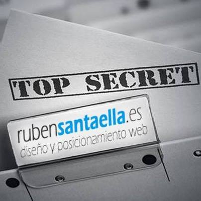 Ruben Santaella