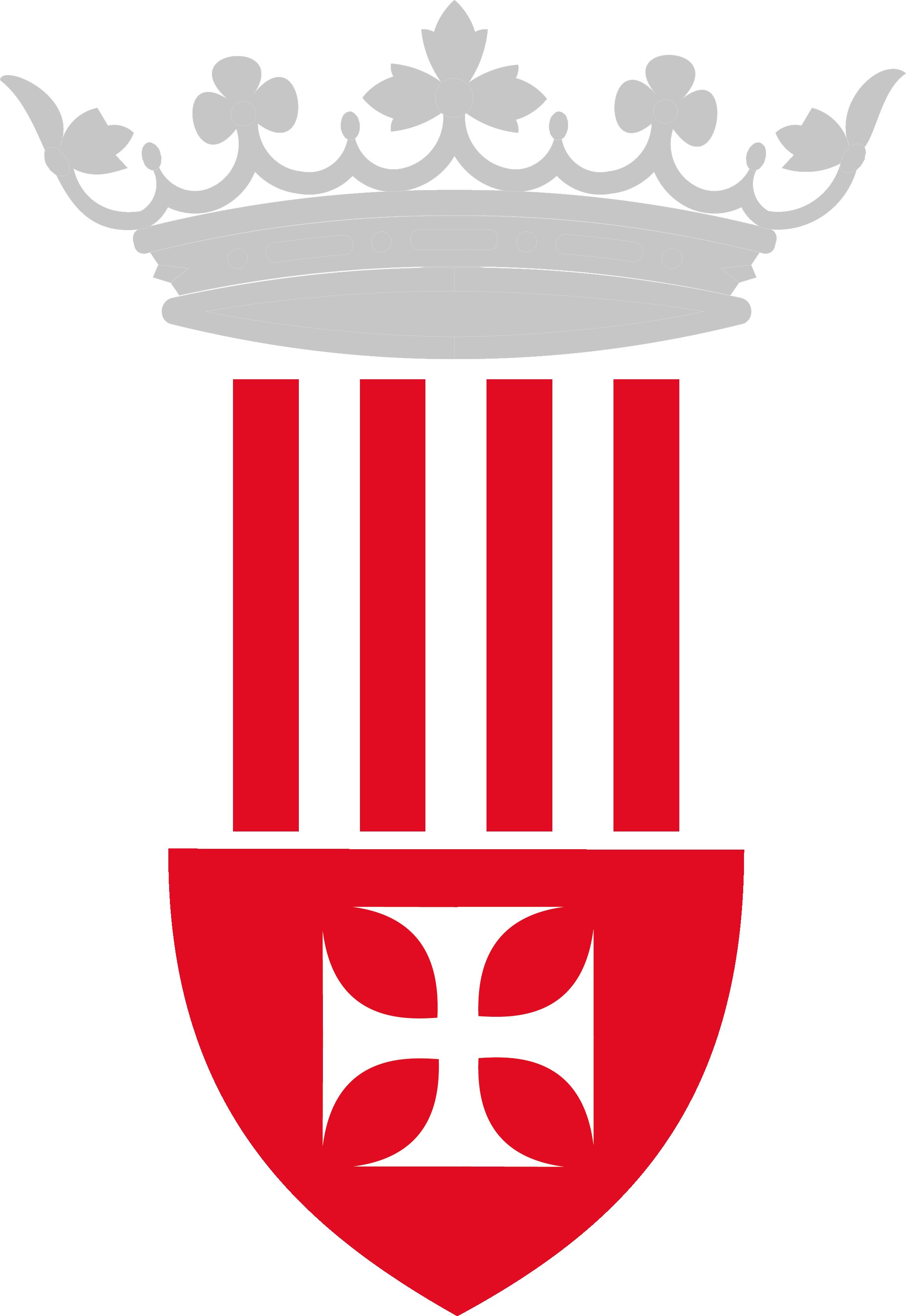 Ajuntament de Rossell
