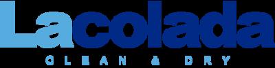 LaColada Clean & Dry