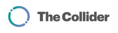 Abierta la call del programa Collider 2020 hasta el 31 de mayo