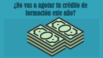 Reserva de Crédito