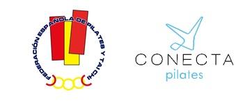 CONECTA PILATES-FEDERACIÓN ESPAÑOLA DE PILATES Y TAI CHI