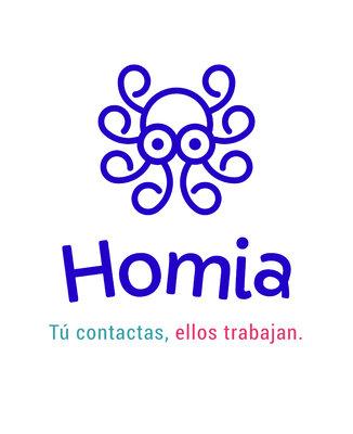 homia.es