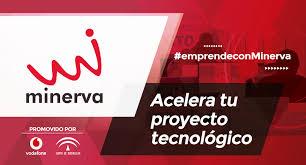 Convocatoria Minerva: Programa de aceleración de emprendimiento