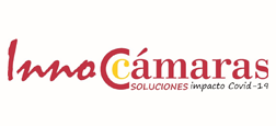 Programa InnoCámaras València 2020