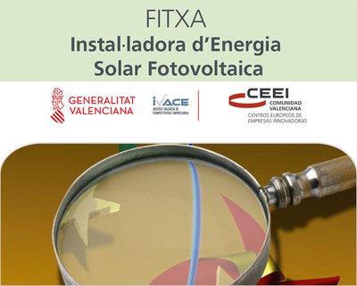 Empresa Instal.ladora d'Energia Solar Fotovoltaica