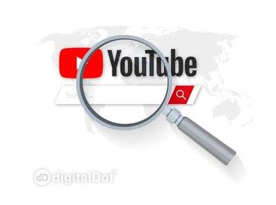 SEO con Youtube