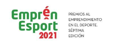VII edición de Emprén Esport