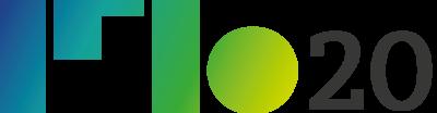 IFIB 2020 – Foro Internacional sobre Biotecnología Industrial y Bioeconomía