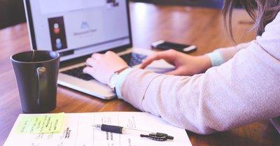 Las mejores herramientas de marketing offline y online