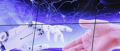 Cómo evolucionará la comunicación tecnológica en los próximos 50 años
