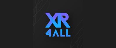 Convocatoria XR4ALL para desarrollar nuevas soluciones XR