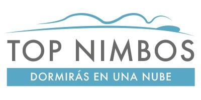 Top Nimbos S.l