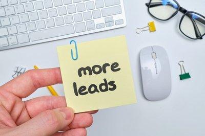 mejorar tasa de conversión de leads