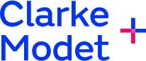 CLARKE MODET & CO