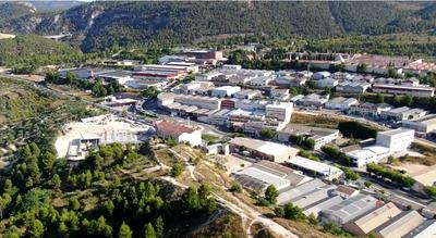 Ivace y ayuntamiento de Alcoy coordinan un programa para facilitar las reinversiones de empresas con capital extranjero