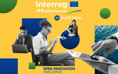 BD Open Innovation Challenge