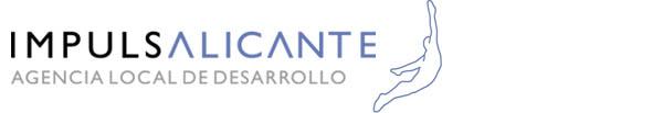 28 de octubre: Día de la Persona Emprendedora de la Provincia de Alicante